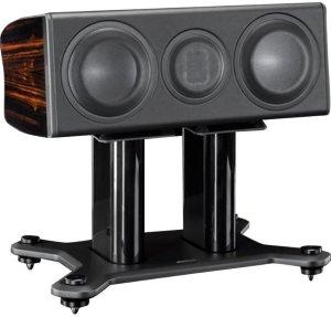 Monitor Audio Platinum C150 II