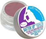 theBalm Batter Up Eyeshadow