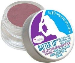 theBalm Batter Up Eyeshadow
