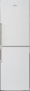 Vestfrost CI 308-2 M