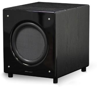 Pure Acoustics SN10