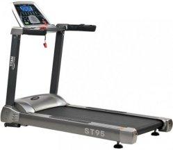 Titan Fitness Titan ST95