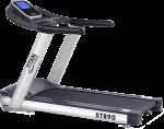 Titan Fitness Titan ST890