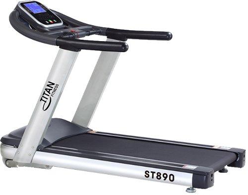 Titan ST890