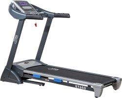 Titan Fitness Titan ST650