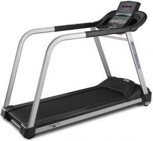 BH Fitness Medirun