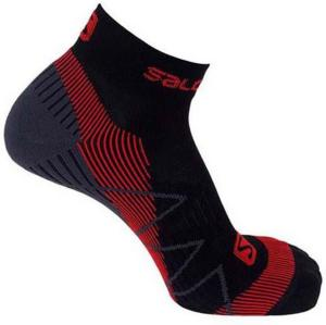 Salomon Speedcross Socks