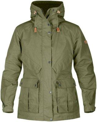Fjällräven Jacket No. 68 (Herre)
