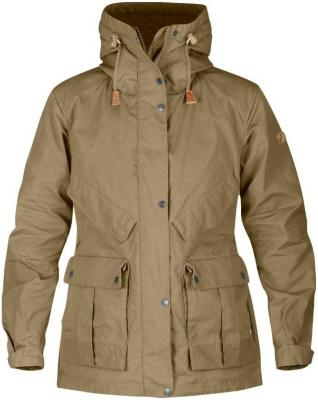 Fjällräven Jacket No. 68 (Dame)