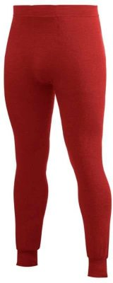 Woolpower Long Johns 200g (Unisex)