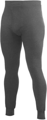 Woolpower Long Johns w/Fly 200g (Herre)