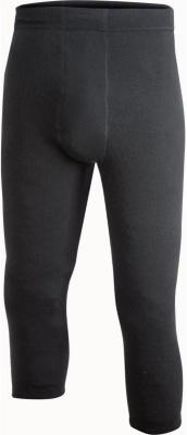Woolpower Long Johns 3/4 200g (Unisex)