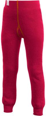 Woolpower Long Johns 200g (Barn)
