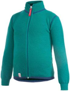 Woolpower Full Zip Jacket (Unisex)