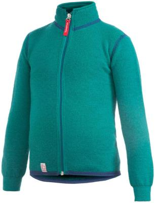 Woolpower Full Zip Jacket (Unisex)