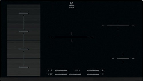 Electrolux HOX950F