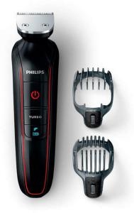 Philips Multigroom Series 1000 (QG415/15)