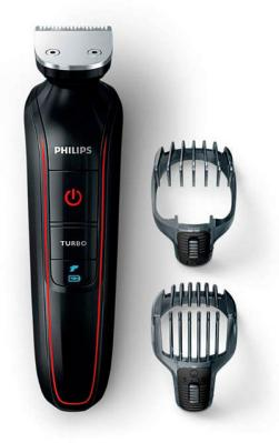Philips QG415/15