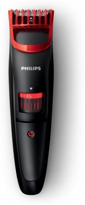 Philips BT405/15