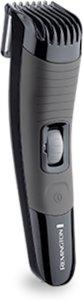 Remington Beard Boss Beard Trimmer MB4120