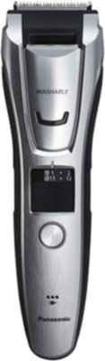 Panasonic All-In-One Beard, Hair and Body Trimmer (ER-GB80)