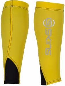 Skins MX Calftights