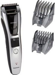 Panasonic Electric Trimmer for Beard, Mustache and Hair (ER-GB70)