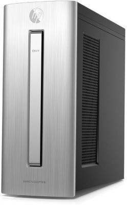HP 750-200no