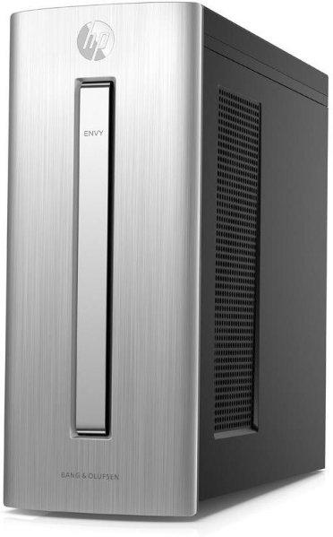 HP 750-418