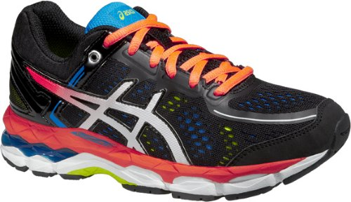 Asics Gel Kayano 22 (Junior)
