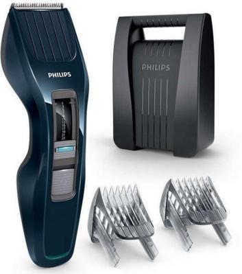 Philips HC3424/80
