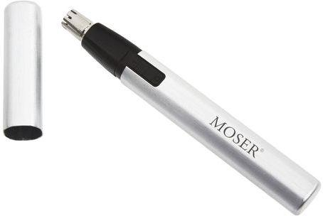 Moser Nose/ear Trimmer MicroCut
