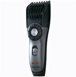 Panasonic Hair Clipper ER2171S503