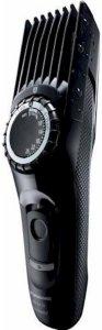 Panasonic Hair Clipper ER-GC50