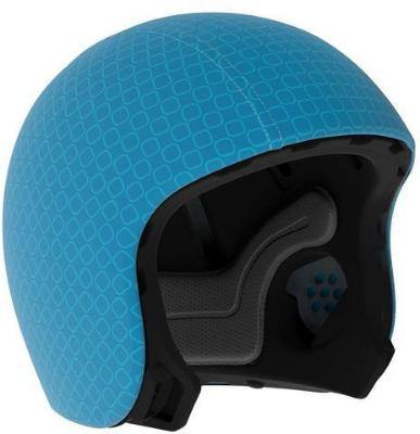 EGG Helmet (Barn)