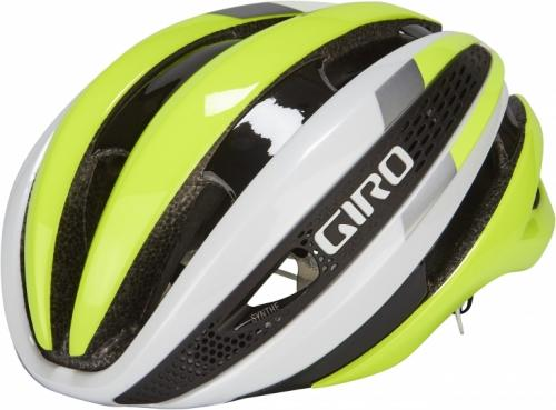 Giro Synthe MIPS Racer