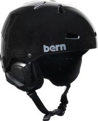 Bern Macon EPS Med Innerlue