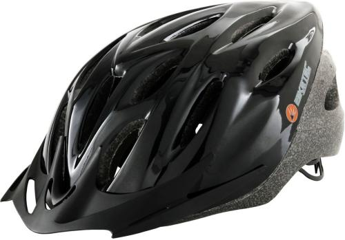 Bike Tec Sykkelhjelm