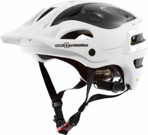 Sweet Protection Carbon Bushwhacker MIPS