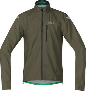 Gore Bike Wear Element GT (Herre)
