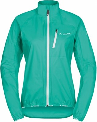 Vaude Drop Jacket III (Dame)