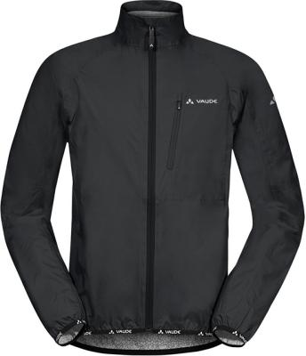Vaude Drop Jacket III (Herre)