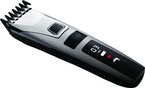 Melissa Rechargeable Hair Clipper