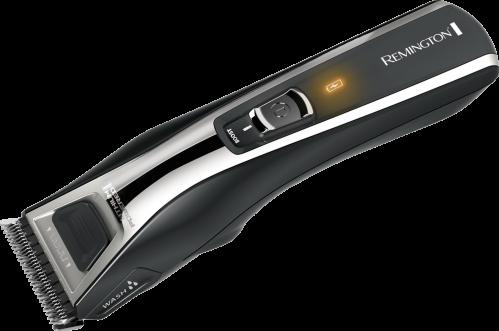 Remington HC5780