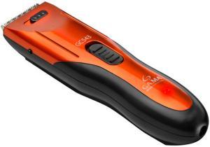 GA.MA Hair Trimmer GC543