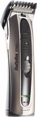 Babyliss 700 Hair & Beard Clipper W-tech Turbo
