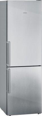 Siemens KG36EBI40