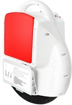 AirWheel X5
