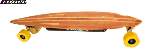 Maverix Vortex 500W