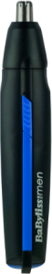 Babyliss Ear & Nose Hair Trimmer